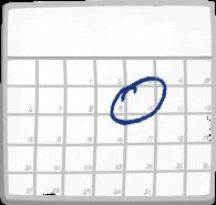 Schedule your installation